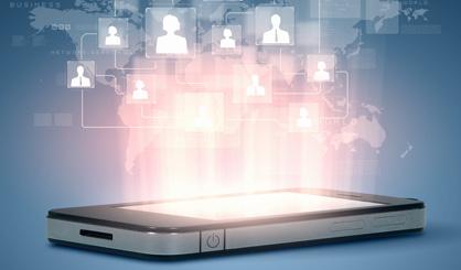 Dangerous tweets: using social media responsibly