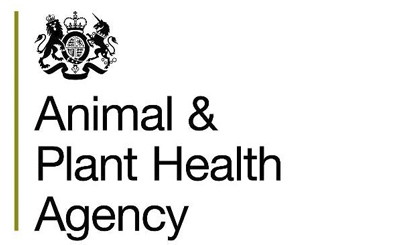 Animal health body merges with Fera