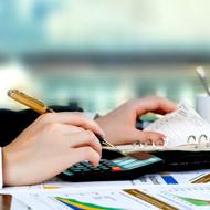 HMRC relax PAYE late filing deadline