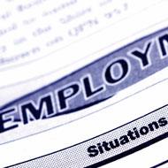 Advice on employing overseas graduates