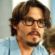Johnny Depp could face prison over dog imports