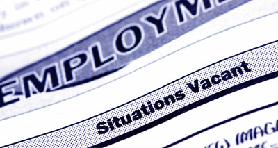 Majority of practices struggle to recruit