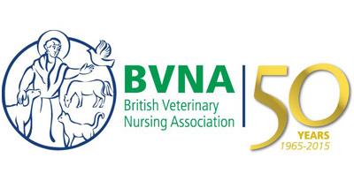 BVNA nears its 5000th member
