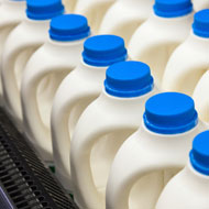 Dairy Crest announce September price cut