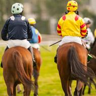 New scheme aims to improve rider safety