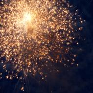 MPs to debate firework regulations