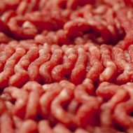 Food watchdog testing meats for AMR