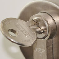 RCVS reports recent practice burglaries