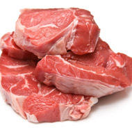 FSA and VPHA respond to 'dirty meat' claims