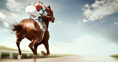 FEI and EquiRatings partner on risk analysis