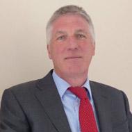 BVA announces new board chairman