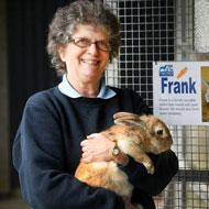 Charity heroes honoured in Queen's Birthday List