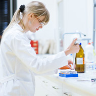Consortium to assess diagnostic decision making