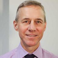 UK chief vet announces plans to retire