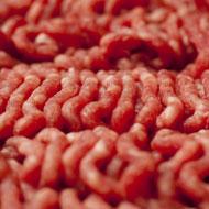 Horsemeat fraudster sentenced to four years in prison