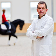 Equine expert calls for lameness redefinition