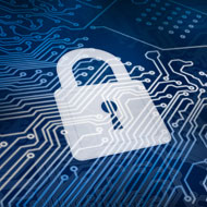 New data protection regulations for 2018
