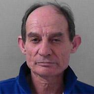 Bogus 'vet' sentenced to three years in prison