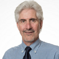 WSAVA announces new chair of One Health Committee