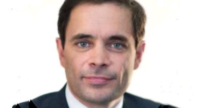 BVNA appoints new strategic director