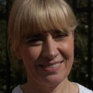 UK's new chief vet appointed