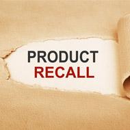 Bela-Pharm issues product recall alert for Oxytobel