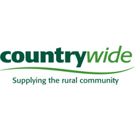 Countrywide Farmers calls in administrators