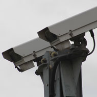 CCTV in slaughterhouses: Wales hints at future legislation