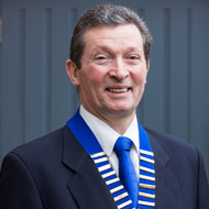 Incoming BSAVA president sets out key aims