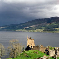 Scientists to explore the legend of the Loch Ness Monster