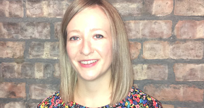 BVNA appoints new head of learning and development