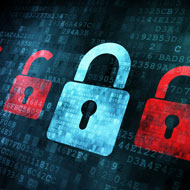 New data protection rules set to come into force