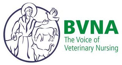 Voting now open for BVNA Council election