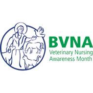 Veterinary Nursing Awareness Month 'a huge success'
