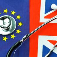 AMs sign open letter outlining Brexit concerns