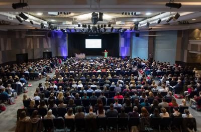 BEVA and BSAVA agree Congress collaboration