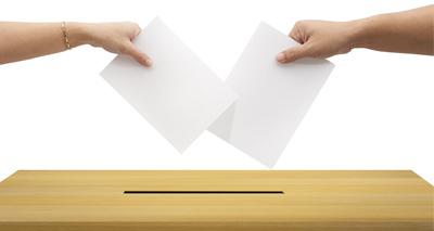 Final call for BVA Electoral College nominations