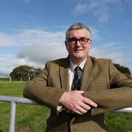 New BVA president highlights importance of community