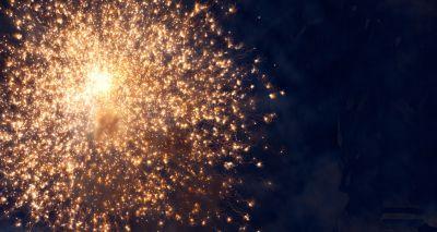 'No plans' to review fireworks legislation