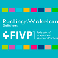 FIVP partners with Rudlings Wakelam Solicitors