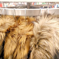 Government responds to fur trade inquiry