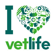 Vetlife Helpline reports 'busiest year yet'