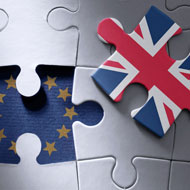 NOAH and VMD issue joint statement on Brexit