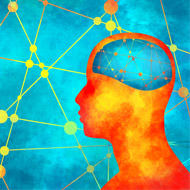Sarah Brown Mental Health Research Grant open for applications