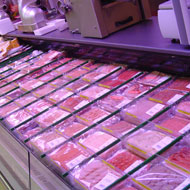 EU rules non-stun meat cannot be labelled as organic