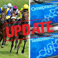BOVA UK issues statement on omeprazole concerns
