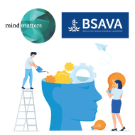 New emotional resilience courses launched