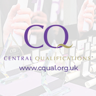 CQ approved for End-Point Assessments