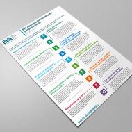 BVA launches 10 pledges for general election manifesto
