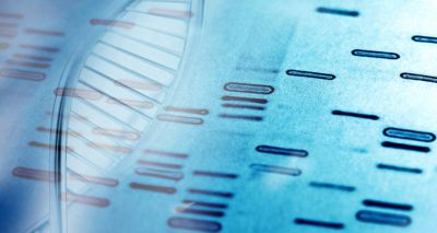 New genetic test could help to uncover causes of rare diseases